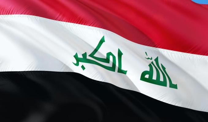 Irak'ta koalisyon hükümeti ilan edildi
