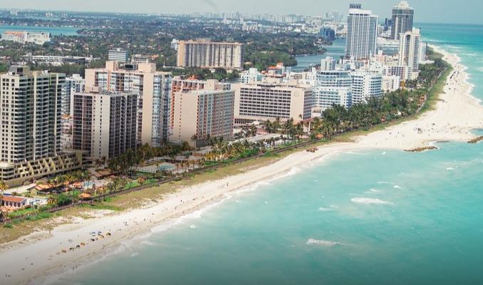 Miami'de lüks konut alan Türkler kim?