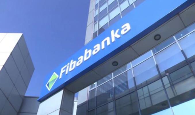 Döviz işlemlerinin adresi FibaFix