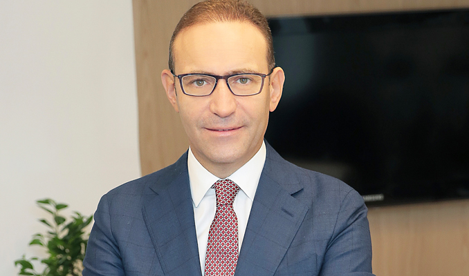 FKB'nin yeni başkanı Adem Duman oldu