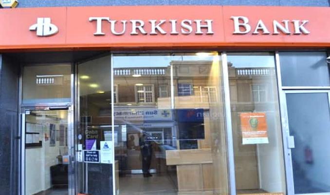 Turkish Bank'ta yeni GMY ataması