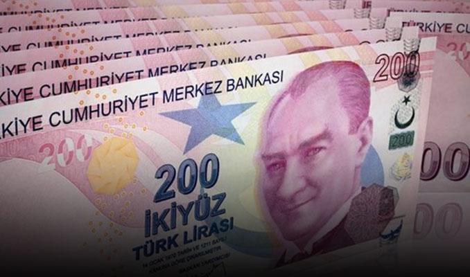 Halkbank'tan esnaf ve sanatkarlara kredi kararı yürürlüğe girdi