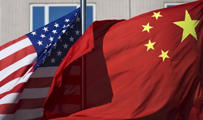 Ticaret müzakerelerinin ay sonunda devam etmesi bekleniyor