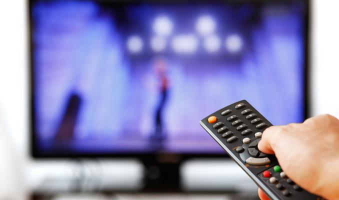 3 bin TL'ye kadar olan TV alımlarında taksit sayısı artırıldı
