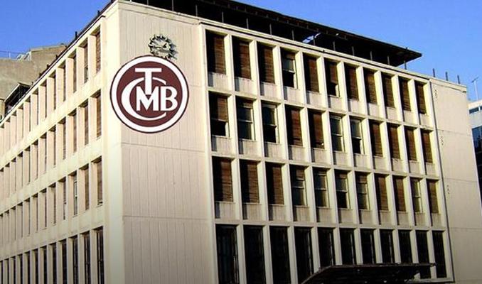 İşte TCMB beklenti anketine göre yıl sonu enflasyon tahmini
