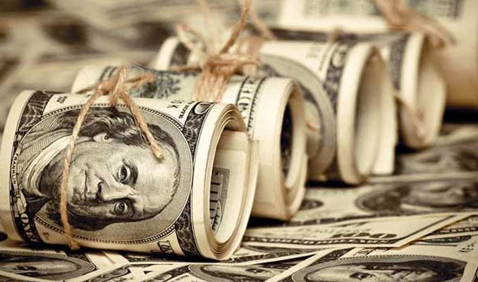 İşte Rusya'dan en çok para gönderilen 15 ülke