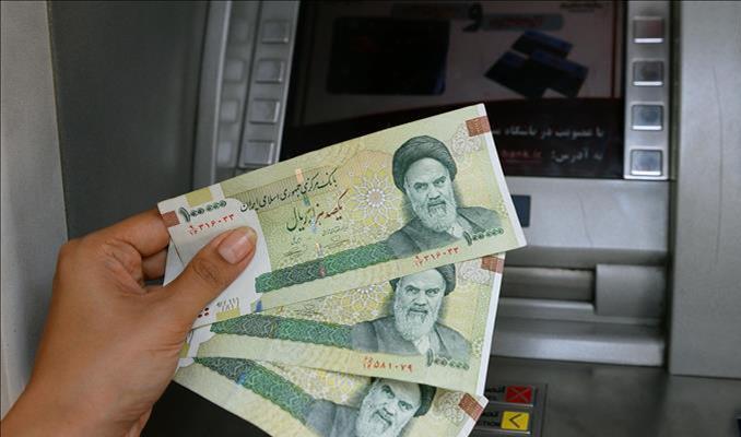 İran ekonomisi yeni yılda küçülecek