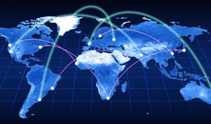Küreselleşme laneti!