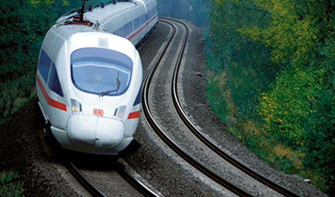 Deutsche Bahn, Arriva'yı satmak istiyor