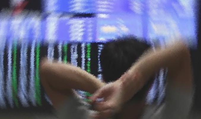 2019'un veri takvimi piyasaları nasıl etkiler?