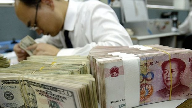 Çin merkez bankası para politikası tedbirlerini artıracak