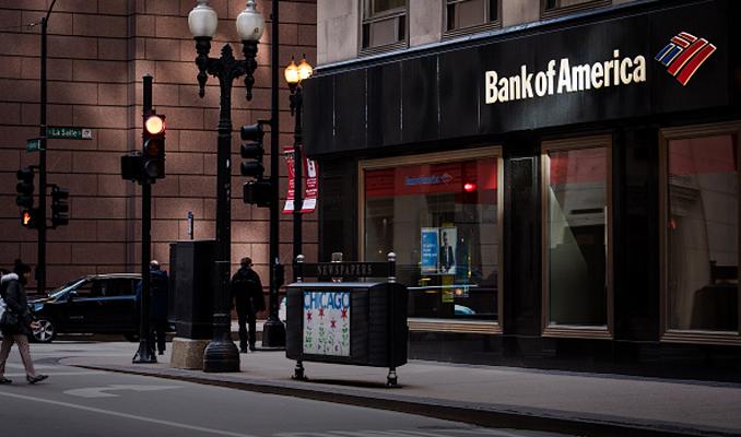 Fon yöneticilerinin şirket borçlarına yönelik endişesi artıyor