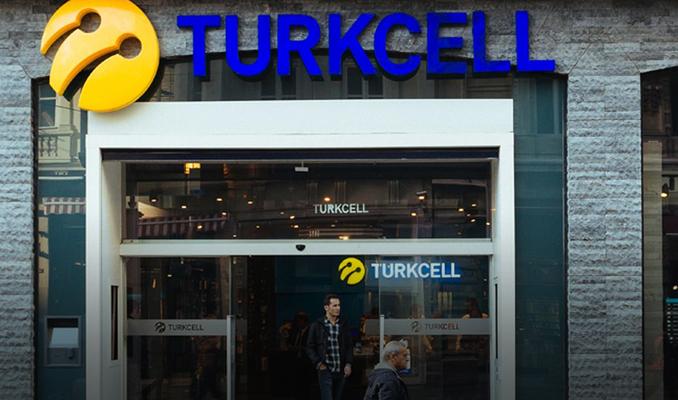 Rekabet'ten Turkcell'e ceza