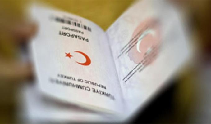 Türk vatandaşlığı için 100 milyon dolarlık yatırım