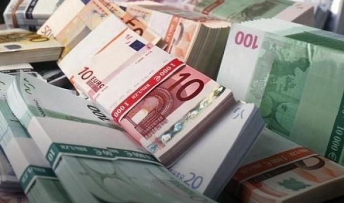 Rusya bu yıl ilk çeyrekte Eurobond ihracat seçeneğini koruyor