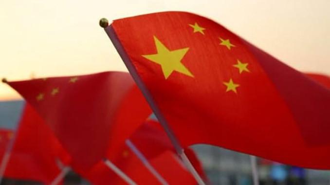 Çin'de 28 yılın en zayıf büyümesi