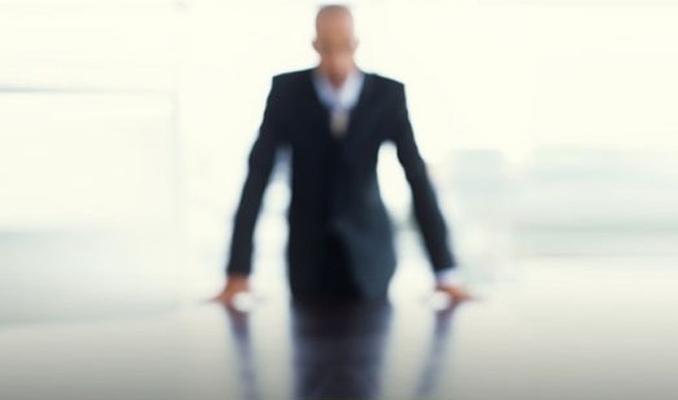CEO'lar geçmişe göre daha ihtiyatlı