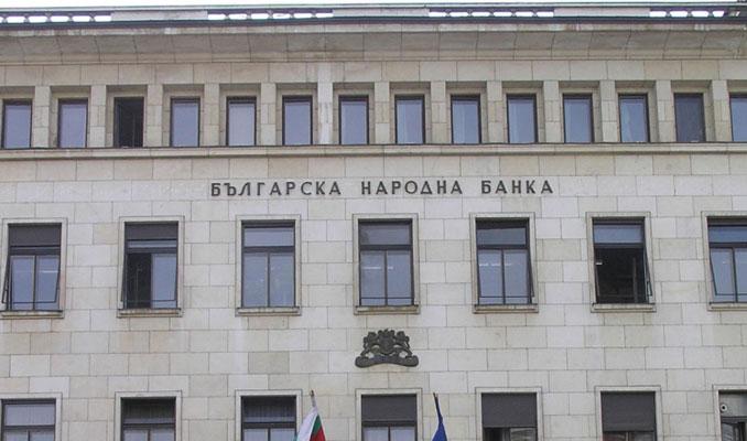Bulgaristan Merkez Bankası'ndan faiz uyarısı