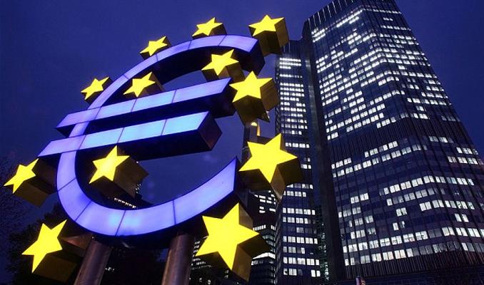 ECB faize dokunmadı
