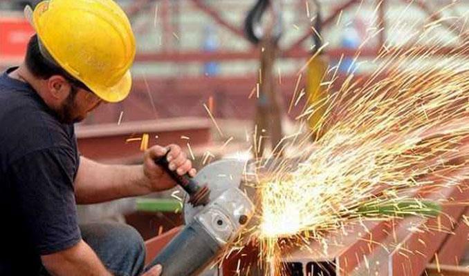 Kamudaki işçilere yarın ilk ikramiye ödenecek