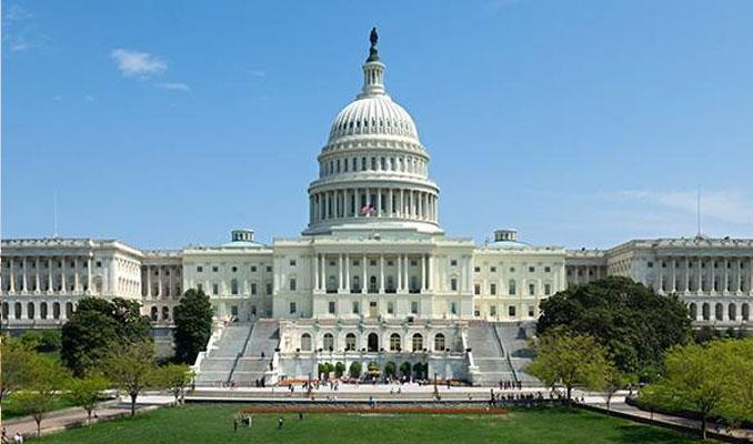 Beyaz Saray'dan ABD'li şirketler için korkutan uyarı