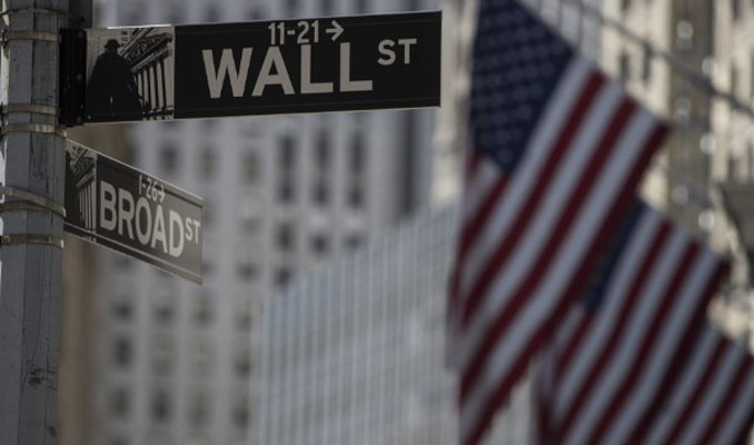 ABD'nin dev bankaları borsa kuruyor