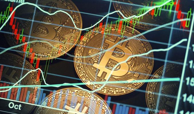 Merkez Bankaları kendi kripto paralarını çıkaracak mı