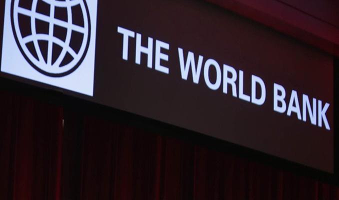 Dünya Bankası Başekonomisti: Türkiye'de resesyon beklemiyoruz