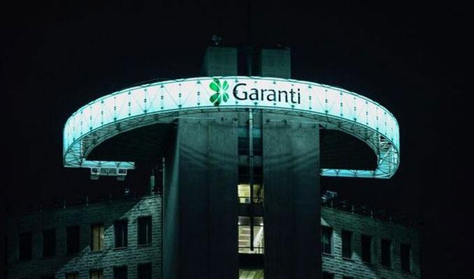 Garanti Bankası 2019 beklentilerini açıkladı
