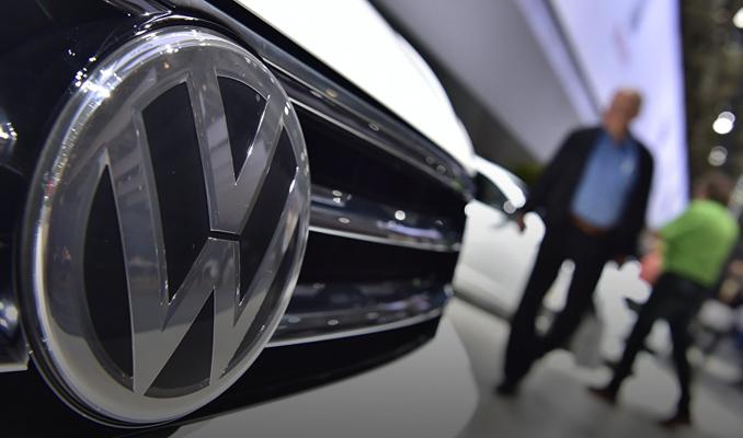 Alman otomobil devine açılan dava başladı
