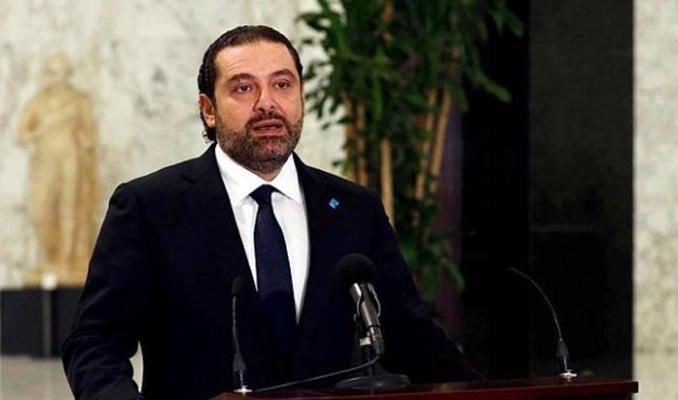 Hariri seni seviyorum mesajına 16 milyon dolar gönderdi