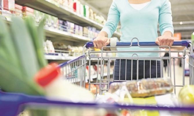 İstanbul'da eylül ayı enflasyonu belli oldu