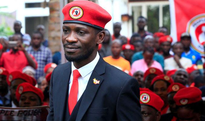 Kırmızı bere takana 5 yıl hapis cezası