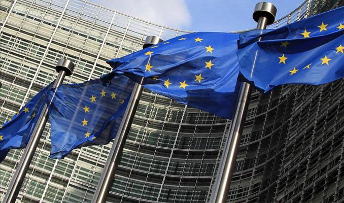 Macaristan AB'nin Türkiye bildirisini veto etti