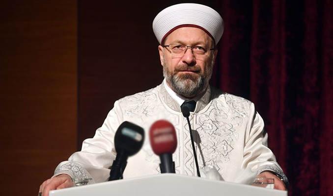 90 bin camide Mehmetçik için dua