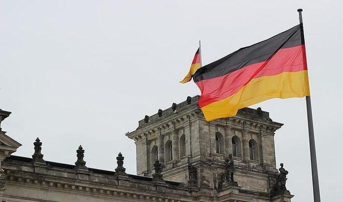Almanya'da şirket iflaslarında artış