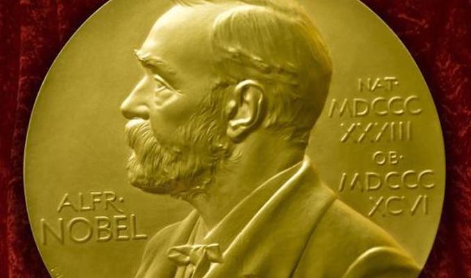 Nobel Edebiyat Ödülü'nde bu yıl bir ilk yaşanacak