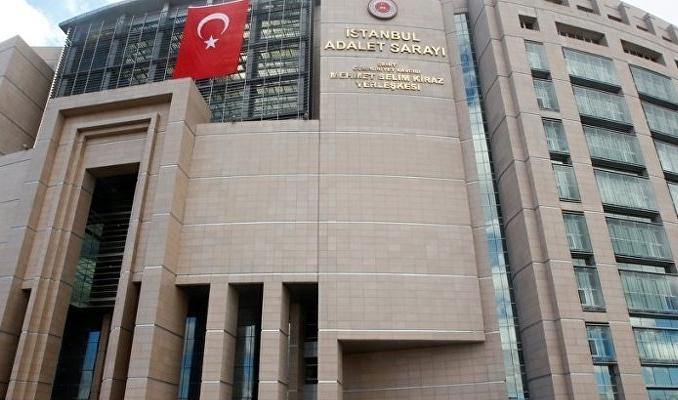 İstanbul Cumhuriyet Başsavcılığı'ndan 'sosyal medya' açıklaması