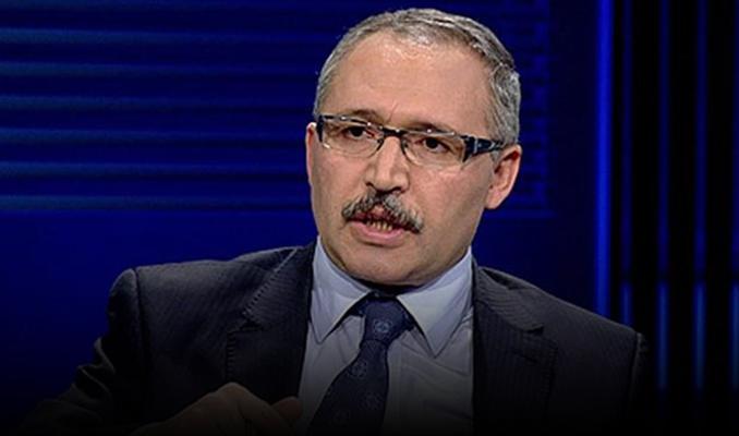 Selvi: Suriye operasyonu AK Partili vekilleri müthiş motive etti