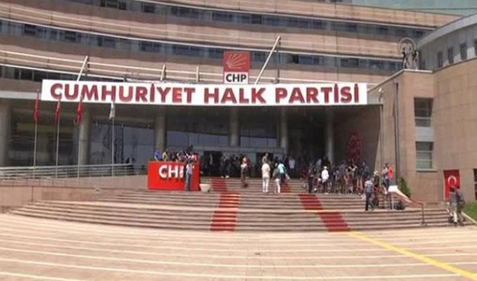 CHP'den hükümete iki önemli tavsiye