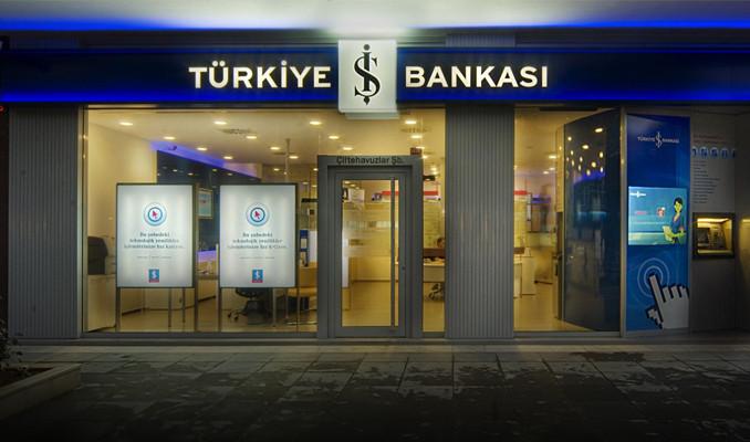 İş Bankası'ndan esnafa özel İşim Kart