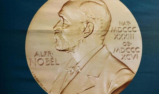 Nobel Barış Ödülü Etiyopya Başbakanı'nın oldu