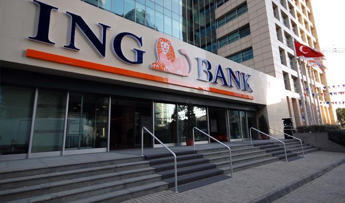 ING'nin ihracatçılara sunduğu kredi paketi yenilendi