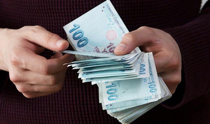 Vergi borcu çıkanlar için 'pişmanlık indirimi' fırsatı
