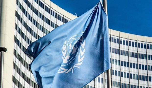 BM'den Türkiye açıklaması: Kimyasal silah kullanmadı