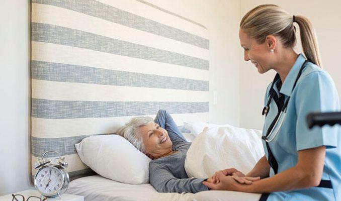 50 yaş üzerindeki 4 kişiden birinde osteoporoz bulunuyor