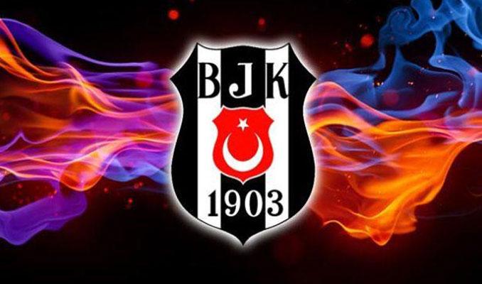 Beşiktaş'ta 34. başkan kim olacak?
