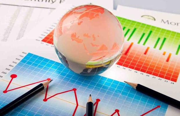 Piyasaların gözü yeni jeopolitik gelişmelerde!