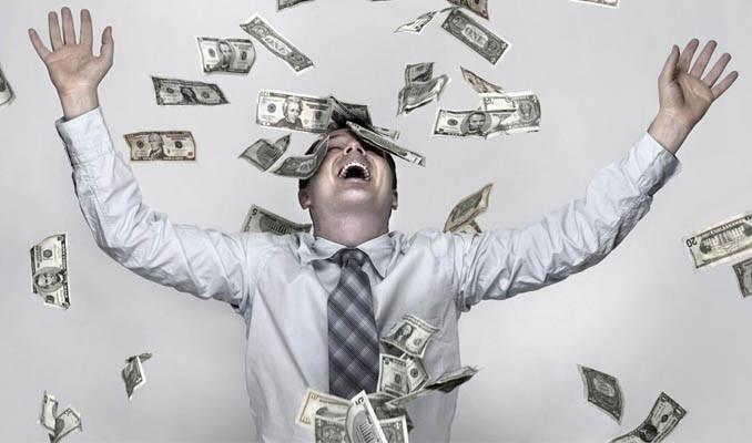 Ünlü YouTuber takipçilerine 1 milyon dolar dağıtacak!