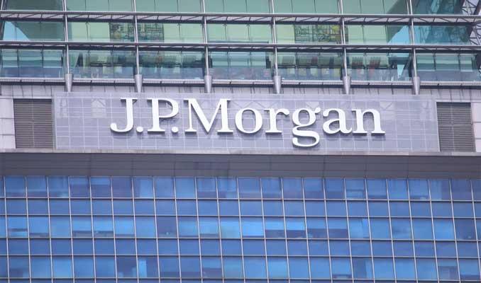 JP Morgan faiz indirimlerinin sürmesini bekliyor